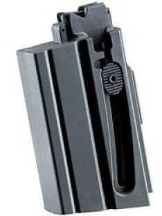 Walther HK 416 22LR Accessories 10 Round Magazine 577610