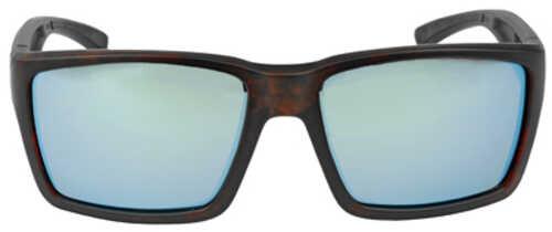 Magpul Industries Explorer XL Glasses Tortoise Frame Bronze/Blue Lense Polarized MAG1047