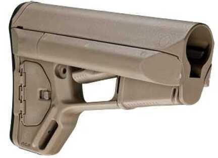 Magpul Industries Corp. Magpul Industries Corp ACS- Adaptable Carbine/Storage Stock Flat Dark Earth Non Mil-Spec AR-15 MAG371-FDE