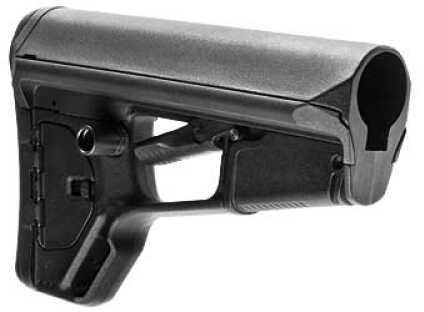 Magpul Industries Corp. ACS-L Carbine Stock Commercial-Spec Model Black MAG379-BLK