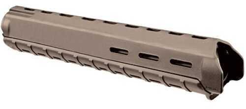 Magpul Industries Corp. Magpul Industries Corp Handguard Rifle Stock Flat Dark Earth AR Rifles MAG419-FDE