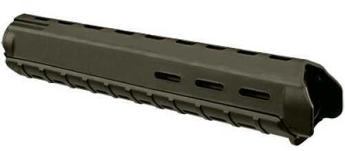 Magpul Industries Corp. Magpul Industries Corp Handguard Rifle Stock OD Green AR Rifles MAG419-OD