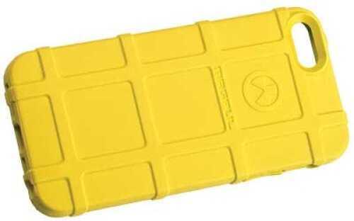 Magpul Industries Corp. Magpul Industries Corp Field Case Yellow Apple iPhone 5 MAG452-YEL