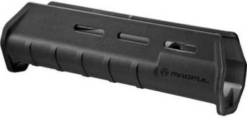 Magpul Industries Corp. Magpul Industries Corp SGA Stock Black Forend Rem 870 MAG462-BLK