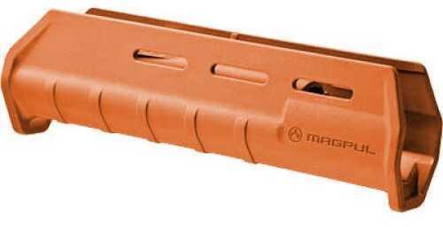 Magpul Industries Corp. Magpul Industries Corp SGA Stock Orange Forend Rem 870 MAG462-ORG