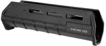 Magpul Industries Corp. Magpul MOE M-LOK Forend 12 Gauge Remington 870, Black Md: MAG496-BLK