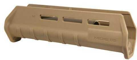 Magpul Industries Corp. Magpul MOE M-LOK Forend 12 Gauge Remington 870, Flat Dark Earth Md: MAG496-FDE