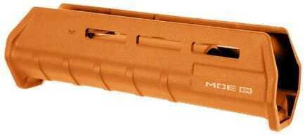 Magpul Industries Corp. Magpul MOE M-LOK Forend 12 Gauge Remington 870, Orange Md: MAG496-ORG