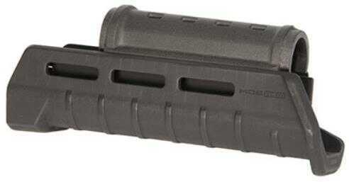 Magpul Industries Corp. MOE Handguard, AKM, Fits AK, Black Finish Mag620-Blk