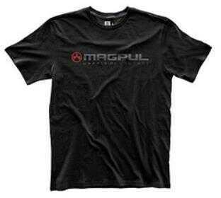 Magpul Industries Corp. Magpul Industries Unfair Advantage Tee Shirt, L, B