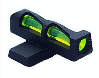 HiViz Sight Systems Hi-Viz Litewave Sight, Fits Sig Height #8, Front S