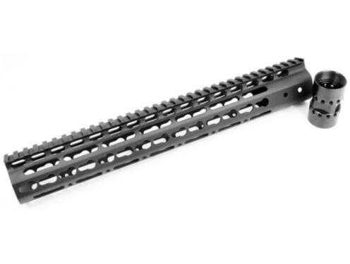 "Noveske Skinny Rail (nsr), 13.5"" Handguard"