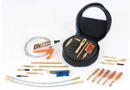 Otis Technologies Deluxe Cleaning Kit 85211