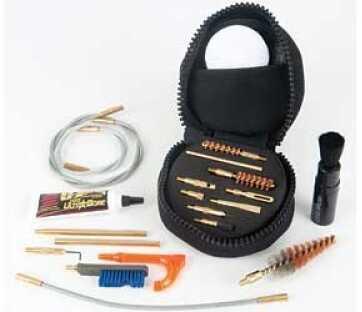Otis Technologies Cleaning Kit FN P90 & 5.7 Pistol Softpack FG223-57