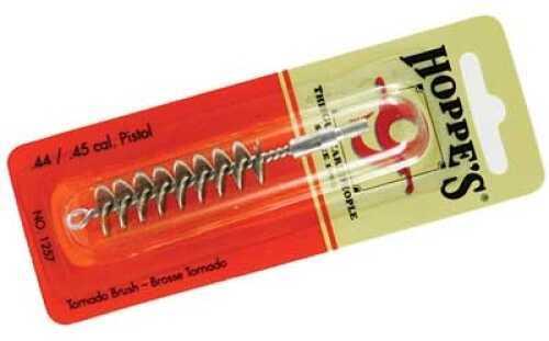 Hoppes Tornado Brush .44/.45 Caliber 1257
