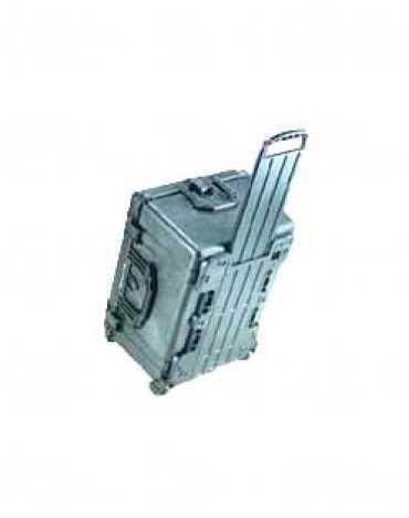 Pelican 1620 Protect Case Black Hard 22X17X12.5 1620-020-110
