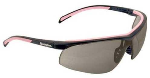 Radians Remington T-71P Glasses Pink/Black Smoke 719-20C