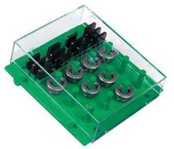 RCBS Shell Holder Rack 09461