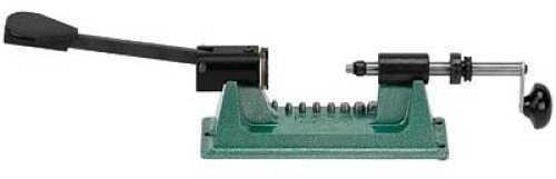 RCBS Trim Pro 2 Trim Kit 1 90366