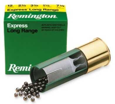 """Remington Rem Exp 410G 3"""" (Max-11/16) 25Bx"""