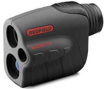 Redfield Raider 600 Black 117859