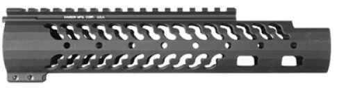 """Samson Manufacturing Corp. Samson EVO7EX Evolution 7"""" AR-10 7"""" 6061-T6 Aluminum 7"""""""