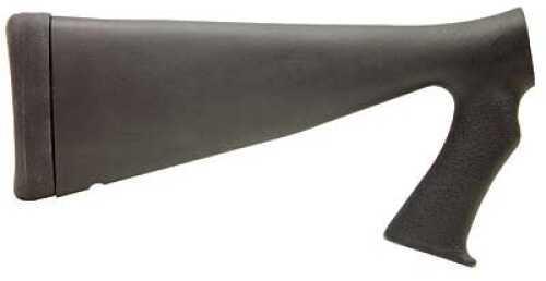 Speedfeed SFIV-S Stock Black Ben Super 90 290