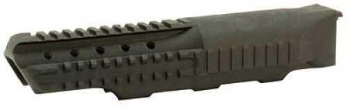 SGM Tactical Forearm Black Saiga SGMTF12