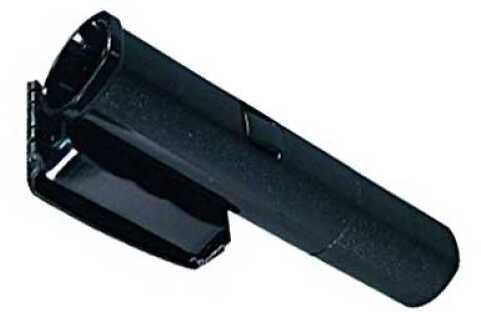 Monadnock AutoLock Holder Clip-On Baton Holder Black Polymer AutoLock 22, 26 3034