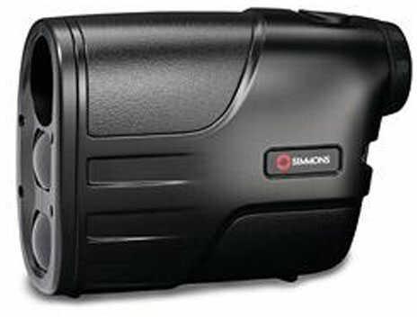 Simmons Volt 600, Rangefinder MN# 801600