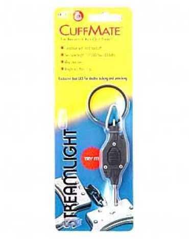 Streamlight Cuff Mate 63001