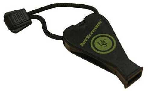 UST - Ultimate Survival Technologies Whistle Whistle Black 20-300-02