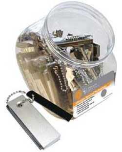 UST - Ultimate Survival Technologies Mag Bar Fire Starter (Per 50) 20-310-251-A50