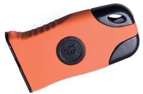 UST - Ultimate Survival Technologies Sparkie Fire Starter Orange 20-902-0003-001