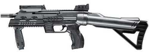 Umarex USA EBOS .177 Airgun 2252150