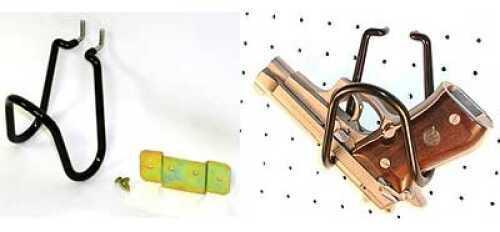 Versatile Rack Handgun Rack VER102110