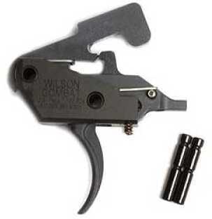 Wilson Combat Trigger Black TRTTU