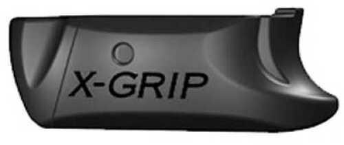 X-Grip Mag Spacer Black Ber PX4 BRPX4