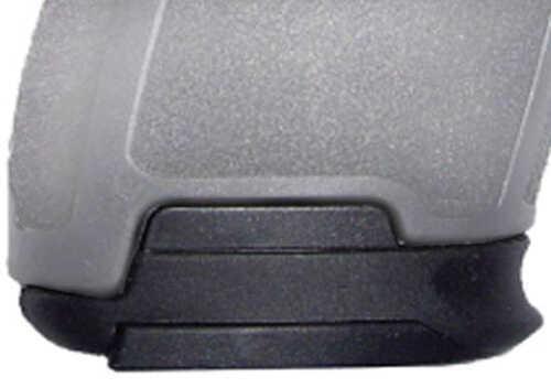 X-Grip Mag Spacer Black Sig P250C XGSC250C