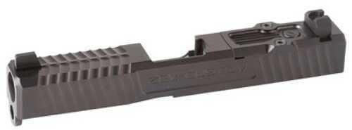 ZEV Technologies Complete Slide, For Glock 19, Tri