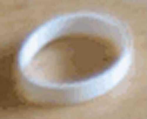 Swhacker Shrink Bands 100gr 18/pk 214