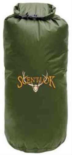 Scent-Lok Airtight Bag Clear 9151