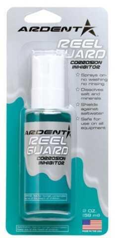 Ardent Reel Reel Guard 2 oz Model 4790-A