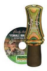 Primos Female Whimper Predator Call Model: PS367