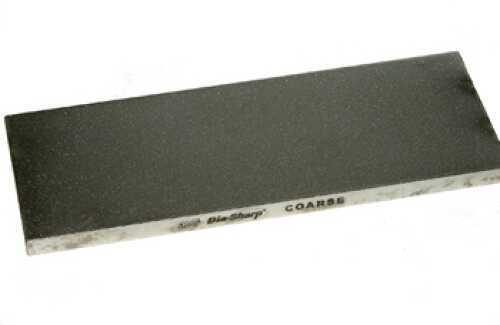 DMT Knife Sharpeners DMT 8 In. Duosharp Cont Diamond Coarse D8C
