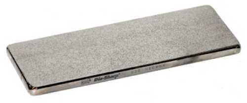 DMT Knife Sharpeners DMT 8 In. Diasharp Cont Diamond XXCoarse D8XX
