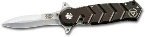 Boker USA Inc. Boker Escrima Folding Dagger 112200