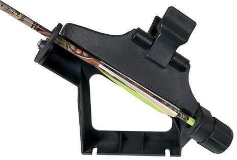 Martin Archery Inc. Martin Fletching Jig Straight J8S