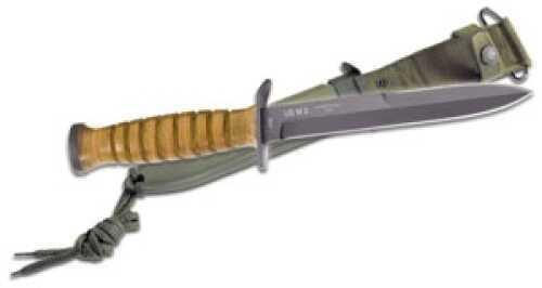Boker USA Inc. Boker M3 Trench Knife 02BO1943