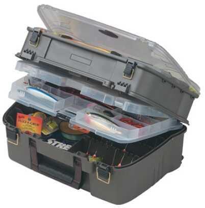 Plano 44 Magnum Satchel Box 1444-02
